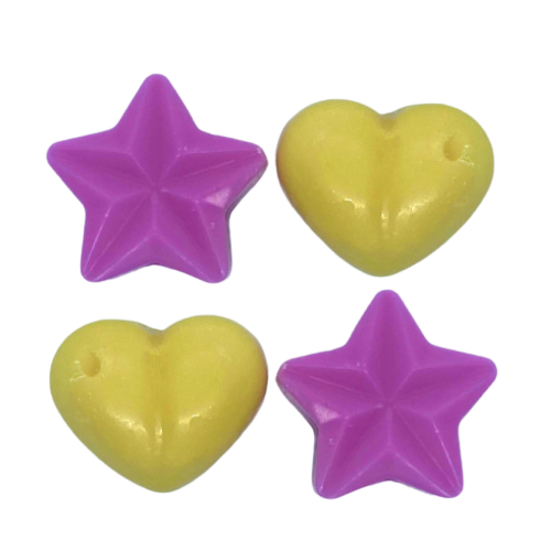 Pear Drops Wax Melts
