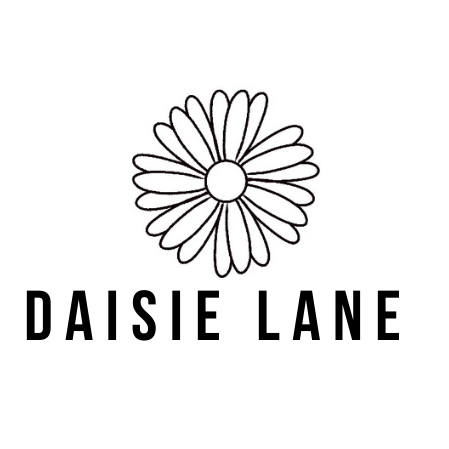 Daisie Lane