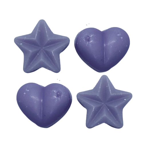 Lavender Breeze Wax Melts
