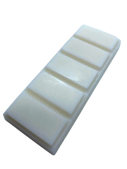 Coconut Snap Bar