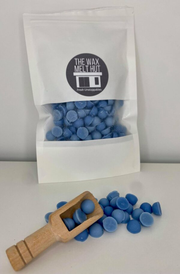 Scoopables Wax Melts