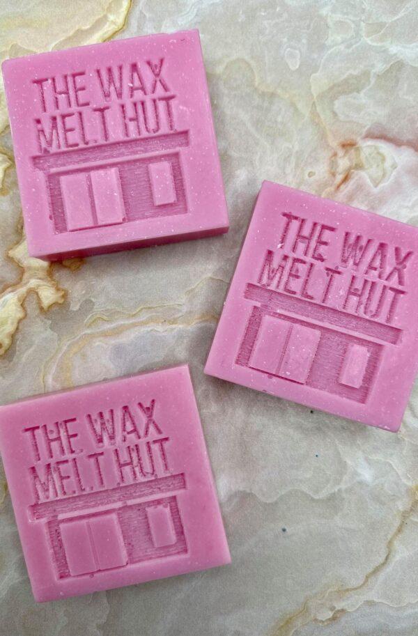 La Vie Est Belle Wax Melts